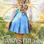 [PDF] [EPUB] Fairystruck (Wings collection) Download