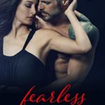 [PDF] [EPUB] Fearless (The Salvation Society) Download
