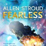 [PDF] [EPUB] Fearless Download