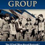 [PDF] [EPUB] Fighter Group: The 352nd Blue-Nosed Bastards in World War II Download