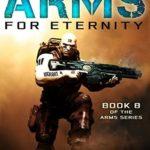 [PDF] [EPUB] For Eternity (ARMS, #8) Download