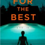 [PDF] [EPUB] For the Best Download