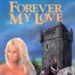 [PDF] [EPUB] Forever My Love Download