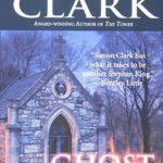 [PDF] [EPUB] Ghost Monster Download