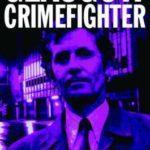 [PDF] [EPUB] Glasgow Crimefighter: The Les Brown Story Download