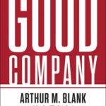 [PDF] [EPUB] Good Company Download