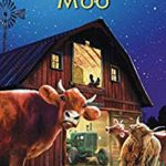 [PDF] [EPUB] Goodnight Moo (A Buttermilk Creek Mystery #2) Download