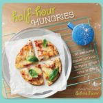 [PDF] [EPUB] Half Hour Hungries: 30 Recipes That Kids Can Make in 30 Minutes or Less Download