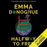 [PDF] [EPUB] Halfway to Free (Out of Line collection) Download