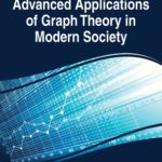 [PDF] [EPUB] Handbook of Research on Advanced Applications of Graph Theory in Modern Society Download
