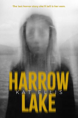 [PDF] [EPUB] Harrow Lake Download by Kat Ellis