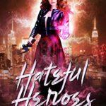 [PDF] [EPUB] Hateful Heroes (Gifted Academy #3) Download