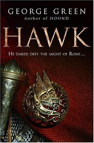 [PDF] [EPUB] Hawk Download by George F. Green