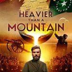 [PDF] [EPUB] Heavier Than a Mountain (Destiny's Crucible #3) Download