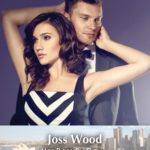 [PDF] [EPUB] Her Boss By Day… Download
