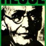 [PDF] [EPUB] Hesse Pictorial Download