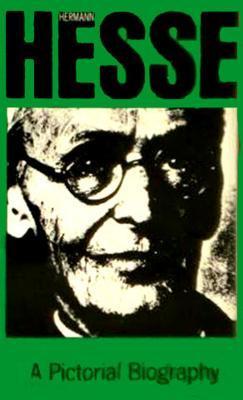 [PDF] [EPUB] Hesse Pictorial Download by Hermann Hesse