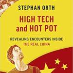 [PDF] [EPUB] High tech and hot pot Download