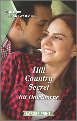 [PDF] [EPUB] Hill Country Secret Download by Kit Hawthorne