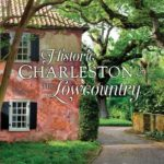 [PDF] [EPUB] Historic Charleston and the Lowcountry Download