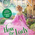 [PDF] [EPUB] How the Lady Was Won (The Survivors, #7) Download