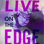 [PDF] [EPUB] How to Live on the Edge Download