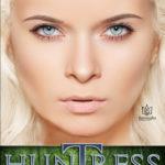 [PDF] [EPUB] Huntress (Fated Mates, #2) Download