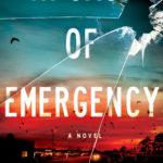 [PDF] [EPUB] In Case of Emergency Download