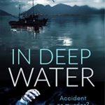 [PDF] [EPUB] In Deep Water Download