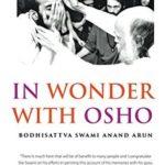 [PDF] [EPUB] In Wonder With Osho Download