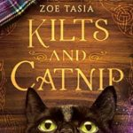 [PDF] [EPUB] Kilts and Catnip: The Shrouded Isle ~ Book 1 Download