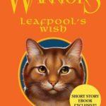[PDF] [EPUB] Leafpool's Wish (Warriors Novellas, #5) Download