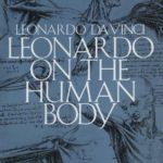 [PDF] [EPUB] Leonardo on the Human Body (Dover Fine Art, History of Art) Download
