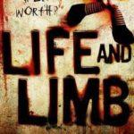[PDF] [EPUB] Life and Limb Download