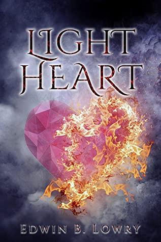 [PDF] [EPUB] Light Heart Download by Edwin B. Lowry