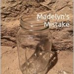 [PDF] [EPUB] Madelyn's Mistake Download