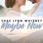 [PDF] [EPUB] Maybe Now: Heron Cove Sweet Contemporary Romance Book 2 (Falling in Love in Heron Cove) Download