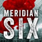 [PDF] [EPUB] Meridian Six Download