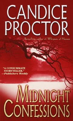 [PDF] [EPUB] Midnight Confessions Download by Candice Proctor