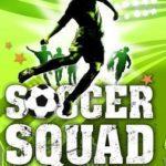 [PDF] [EPUB] Missing! (Soccer Squad #2) Download