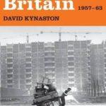 [PDF] [EPUB] Modernity Britain, 1957-63 Download
