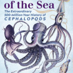 [PDF] [EPUB] Monarchs of the Sea: The Extraordinary 500-Million-Year History of Cephalopods Download