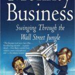 [PDF] [EPUB] Monkey Business: Swinging Through the Wall Street Jungle Download