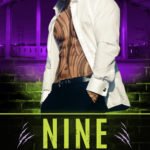[PDF] [EPUB] Nine (Boyle Heights, #3) Download