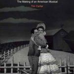 [PDF] [EPUB] Oklahoma!: The Making of an American Musical Download