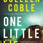 [PDF] [EPUB] One Little Lie (The Pelican Harbor, #1) Download