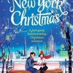 [PDF] [EPUB] One New York Christmas Download