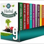 [PDF] [EPUB] Organic Gardening for Beginners: Box Set : A Complete And Comprehensive Guide For Beginners To Know And Learn Which Medicinal Plants To Reap Download