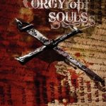 [PDF] [EPUB] Orgy of Souls Download