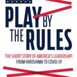 [PDF] [EPUB] Play by the Rules Download